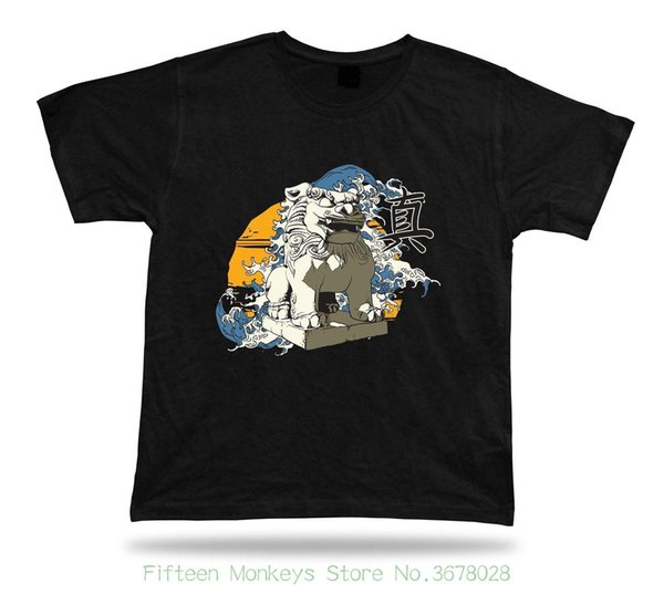 Design Short Sleeve Tee Shirt Skull Boldog Monsters Funny Charm Unisex Tricot Tshirt Tee Special Gift Textile