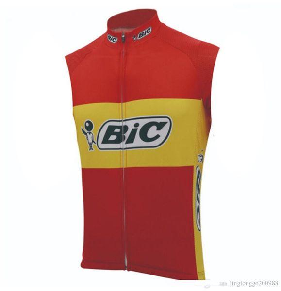 2019 traspirante Nuovo Cycling Jersey MTB Bike Wear Abbigliamento da corsa bicicletta della montagna Uniforme Abbigliamento da esterno Maillot Ropa Ciclismo