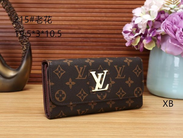 2019 Design Women's Handbag Ladies Totes Clutch Bag High Quality Classic Shoulder Bags Fashion Leather Hand Bags Mixed order handbags tag 46
