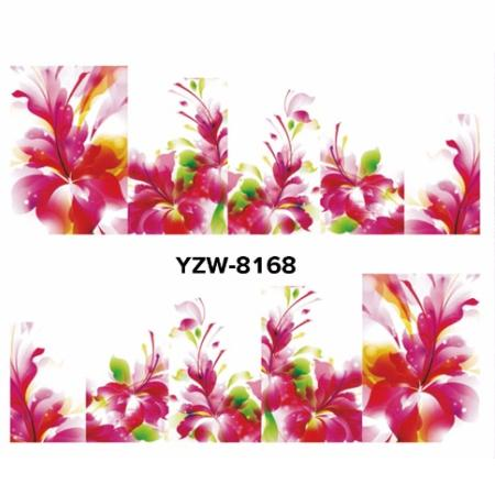 Yzw8168