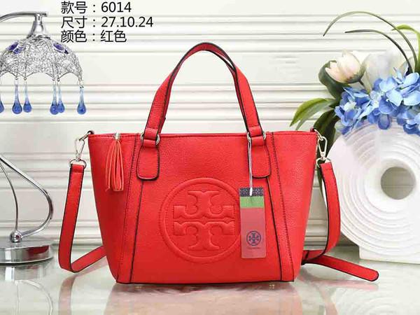 Moda lüks designe çanta Bayanlar çanta tasarımcısı debriyaj çanta yüksek kalite bayanlar debriyaj çanta çanta bağbozumu omuz çantası