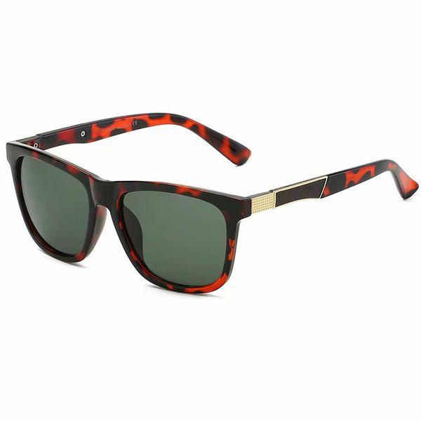 Brand Designer Sunglasses for Men Women Big Frame Fashion Sun Glasses Goggles Luxury Sunglasses Women Cool Vintage Sunglasses Eyeglasses