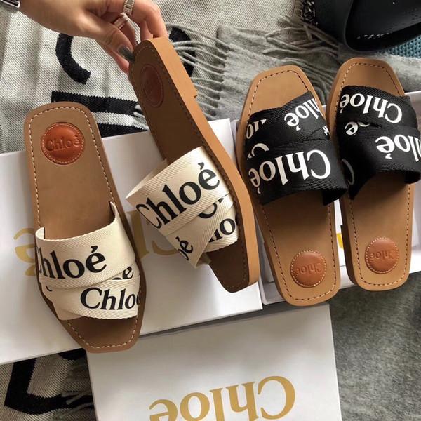 YENI Sandalet Ayakkabı giymek kaymaz Avrupa Amerikan tarzı parti Set burgu yüksek topuklu ayakkabılar El yapımı Koyun deri yüzey boyutu 35-39 1321312