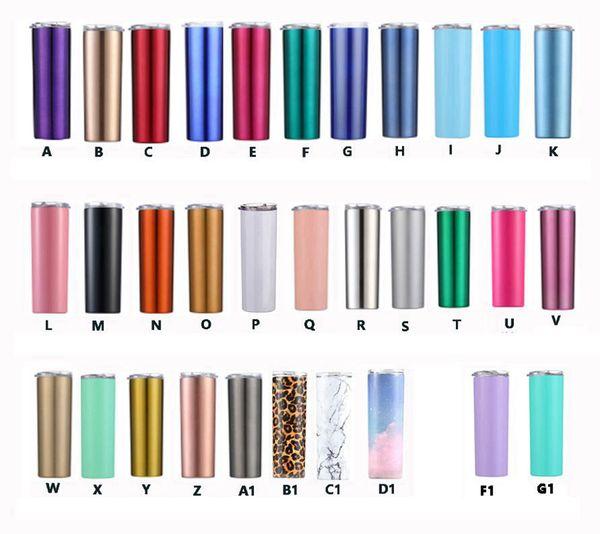 İleti Renkleri