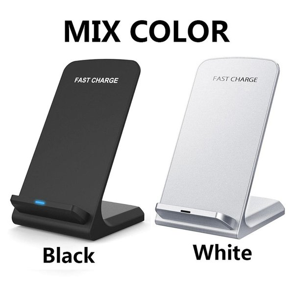 Mix Color kabelloses Ladegerät