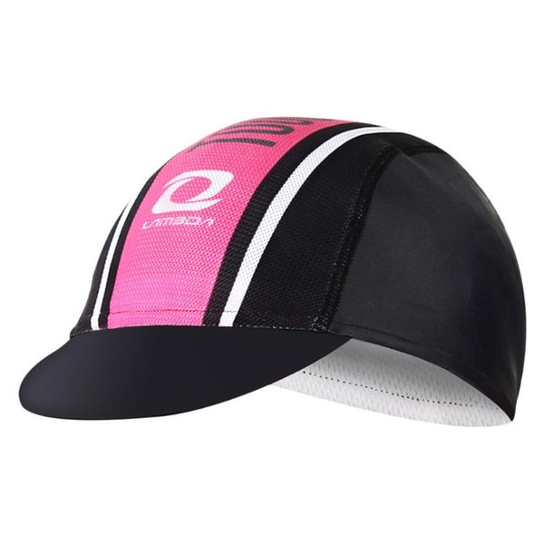 Cycling Cap 2