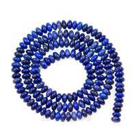 Couleur: 10 Lapis Lazuli