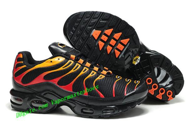 أحذية 014