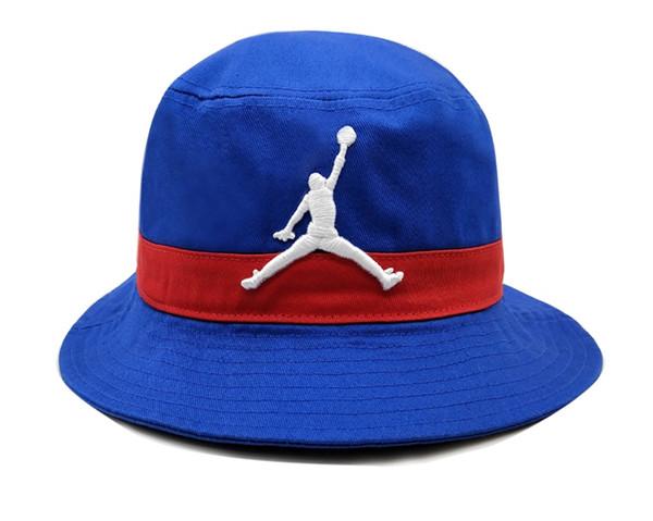 Hot selling hot style tmt snapback caps hater snapbacks diamond team logo sport hats hip hop caylor &sons SNAPBACK hats EMS free shipping
