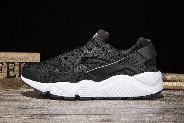 black white 1