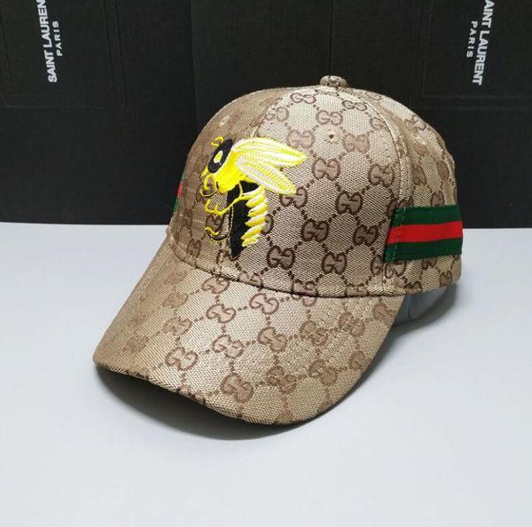 Vogue burb osso de alta qualidade osso curvo viseira casquette boné de  beisebol polo chapéus para homens hip hop snapback caps b04646f2d79