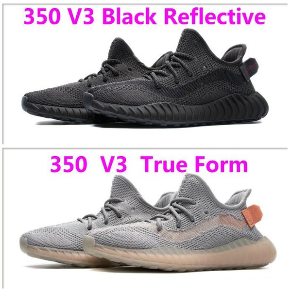 Mens Women Kanye West Boost V3 Hyperspace EG7494 Designer Shoes Fashion Luxury Style Hot Sale Air Star Football Outdoor Womens Sneakers Running Spikes