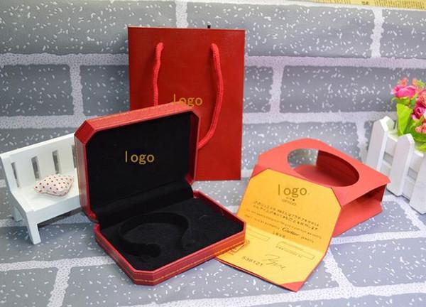 Box Original Presente