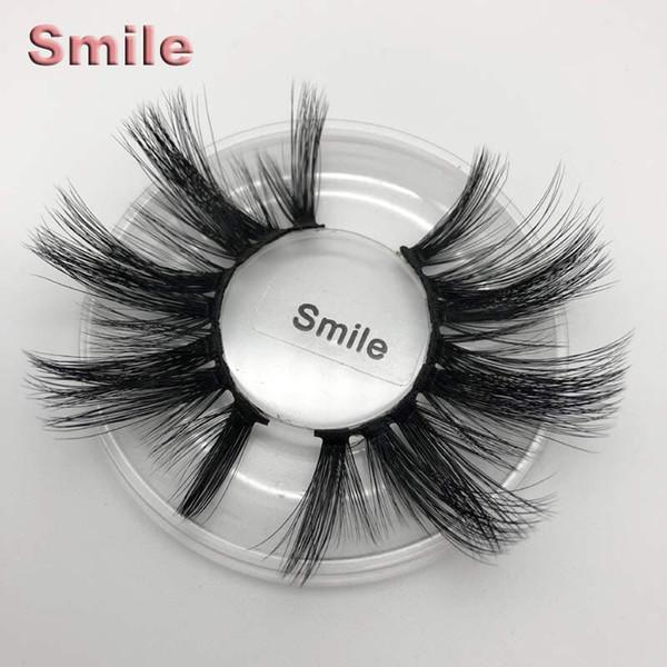 25MM-ابتسامة
