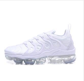 2019 TN Plus In Metallic Olive Women Men Men Running Designer Luxury Shoes Sneakers Brand Trainers trainers shoes