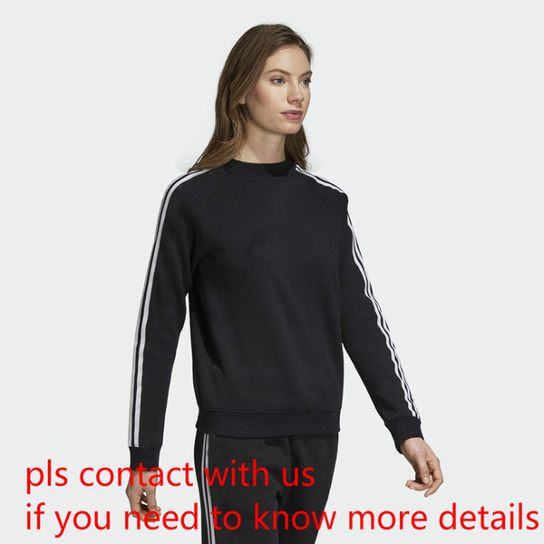 Brand Designer Hoodie for Women Sweatshirts with Letters AD Branded Autumn Women Luxury Hoodies Tops Clothes M-2XL