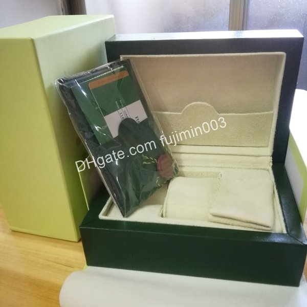#B única caja