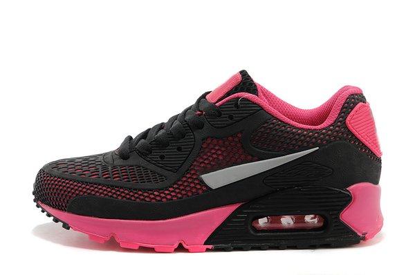 Women Shoes 013