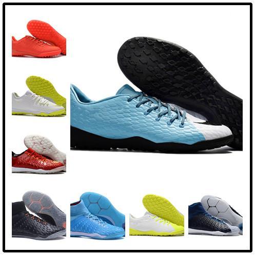 AAA ++ 19 20, chaussures de football en salle, chaussures de course, chaussures d'escalade, adaptées au public, diverses couleurs et styles pouvant être personnalisés