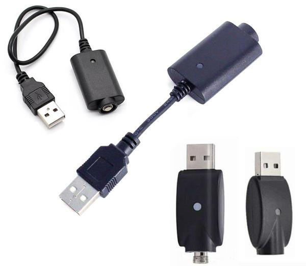 510 자아 USB 충전기 케이블 무선 충전기 자아 EVOD 비전 스피너 BUD 예열 배터리 510 스레드