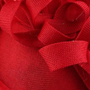 Il formato rosso è adatto a tutti