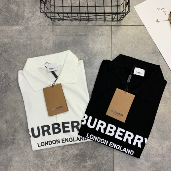designer mens t shirt casual summer tees luxury tops for brand tees letter printed hot sale