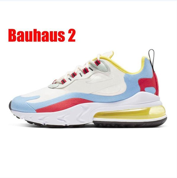 Bauhaus 2