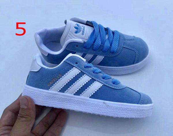 La lumière bleu 5