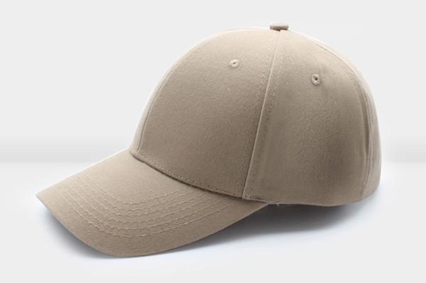 Men Women Summer Snapback Fashion Buy2luxe Outdoor Hats For Man Baseball Cap Wholesale