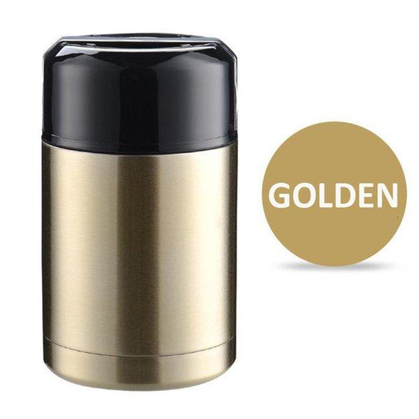 Gold-1000ml