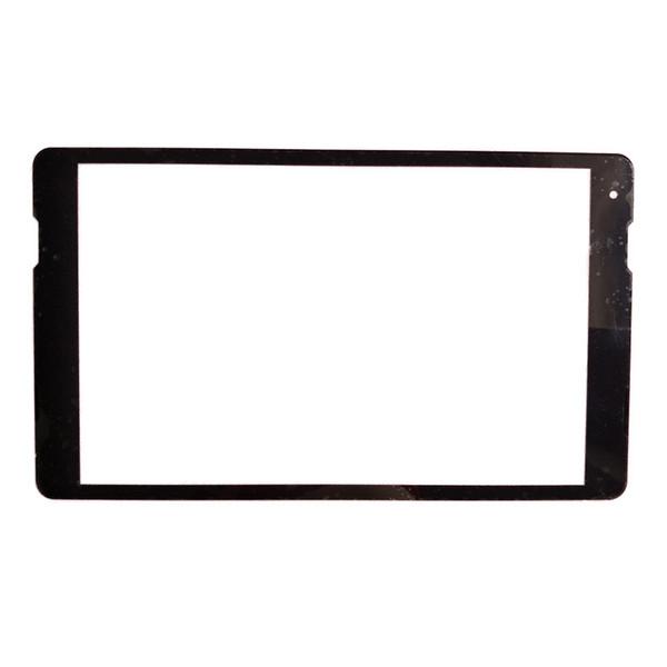 Novo 10.1 '' vidro do digitador da tela de toque para o PC da tabuleta de EssentielB Smart'TAB 1005
