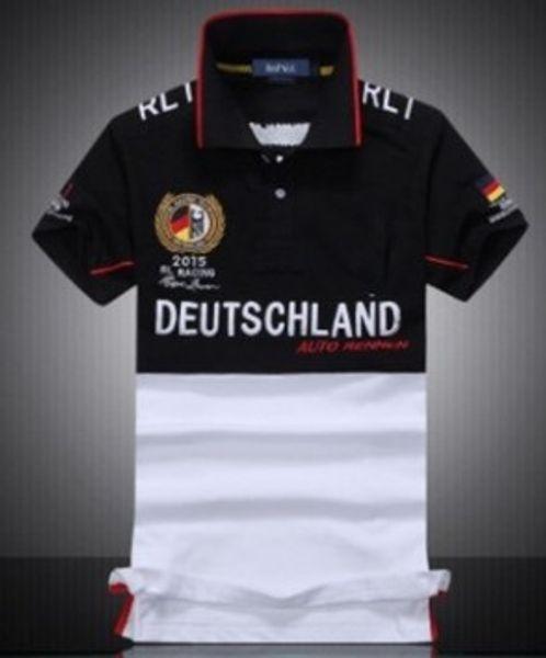 2227 Alemania