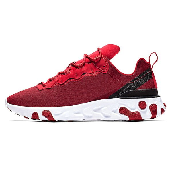 29 40-45 Red