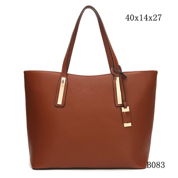 DG # 8870-1Famous moda marca bolsas femininas Shoulder bag Bandoleira Sacos de compras totes saco bolsa transporte livre feminina
