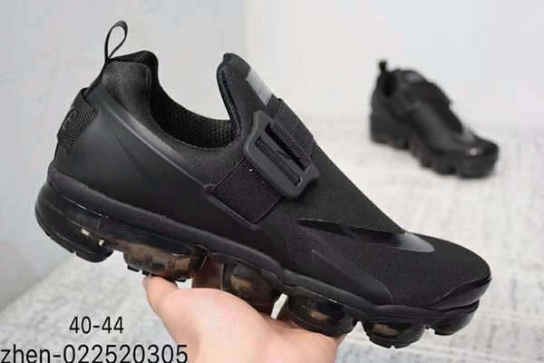 2019 Men Sneakers Shoes Classic Men and woman Shoes Sports Trainer Cushion Surface Breathable Sports Shoes 40-44 The article numberAQ92318