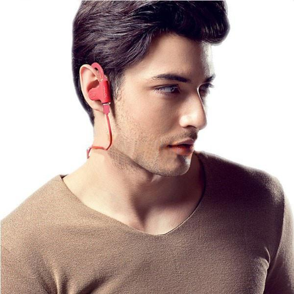 Kostenlose DHL S530 Sport Stereo Bluetooth Headset Kopfhörer Laufen Kopfhörer Auriculares Casque Cuffie Fones De Ouvido mit Mikrofon