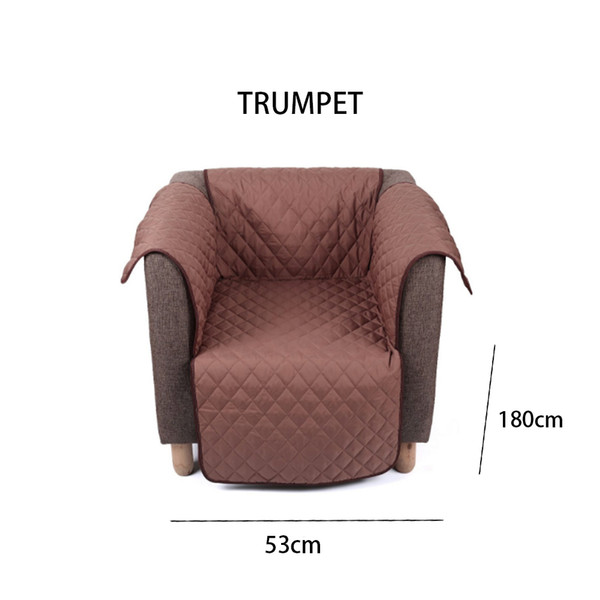 Brilliant Couch Coat Pet Sofa Blanket Anti Biting Couch Blanket Pet Anti Biting Brown White Sofa Cushion Buy Wedding Chair Covers Folding Chair Covers Rental Cjindustries Chair Design For Home Cjindustriesco