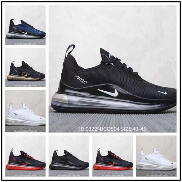 [With sport watch]2019 72C Cushion Sneaker designer shoes 27c Trainer Off Road Star Iron Sprite 3M CNY Men General 40-45