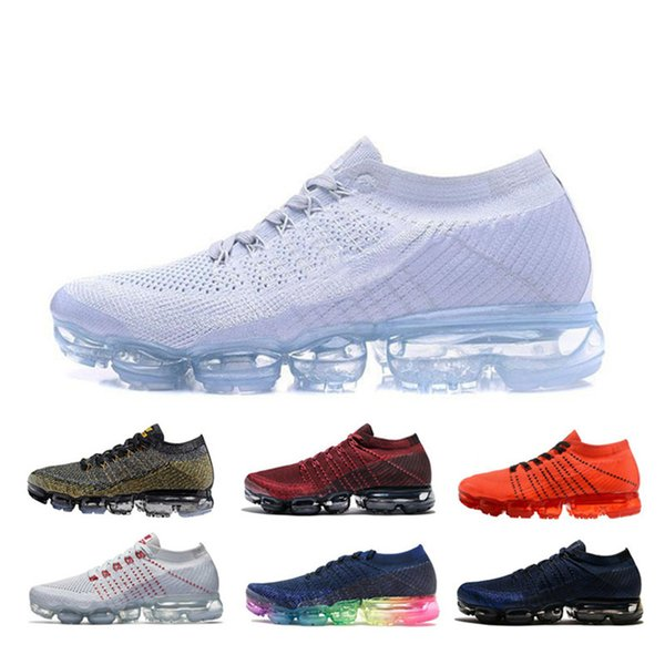 Cheap Sell V 2.0 Mens Running Shoes Barefoot Soft Sneakers Women Breathable Athletic Sport Shoe Free RunTrainers Hiking Jogging Sock Shoe