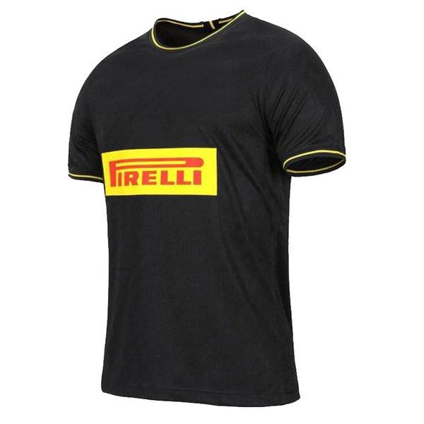 19/20 3rd men jersey