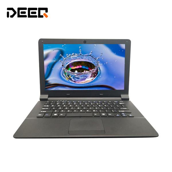 11.6inch laptop In-tel Z3735F Quad core 2GB 32GB SSD Windows10 camera tablet Ultrabook notebook computador bluetooth