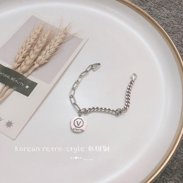 2020 fashion jewelry women bracelet fashion jewelry with with box @10