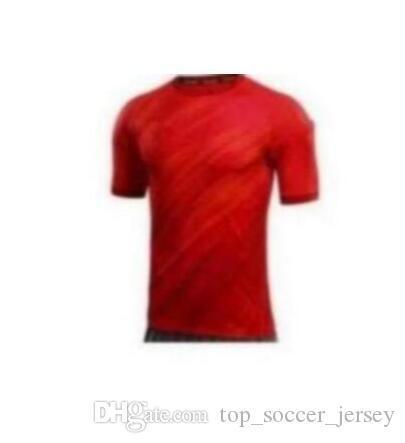 4131ular футбол 2019clothing персонализированные customAll th мужская популярная фитнес одежда обучение бег соревнования трикотажные изделия дети 6567817