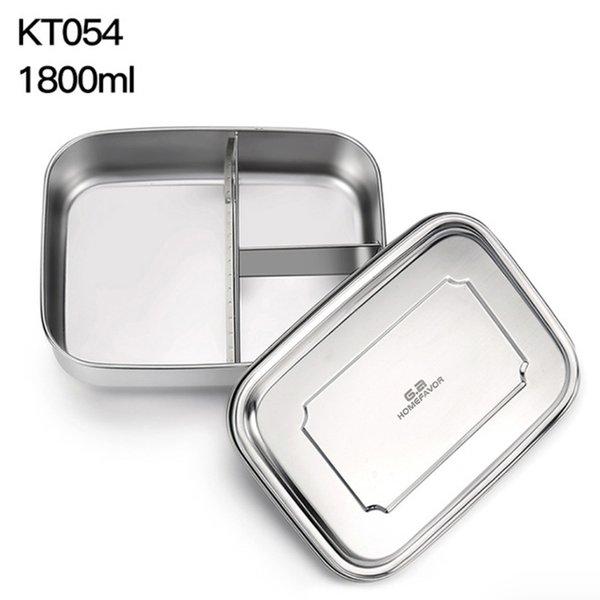 1800ml KT054-3
