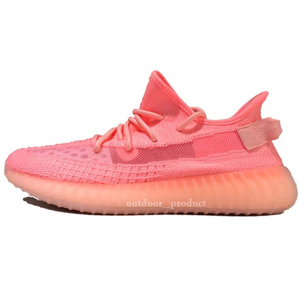 A15 Pink Static 36-39