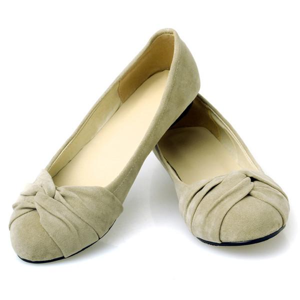 0729 Aa6 2019 moda Bayan Casual Ayakkabı Tasma Sneakers Yüksek Kalite Yaz Erkek Falts Ayakkabı Kutusu ile Siyah ve Beyaz Renkler