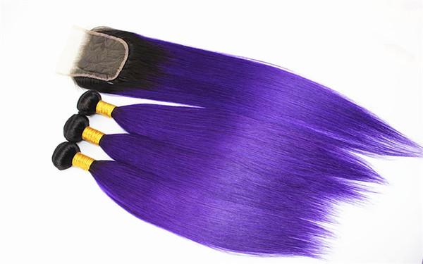 1B/Púrpura