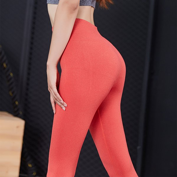 2018 frauen yoga leggings top qualität sport leggings kompression hohe taille drücken femmes frauen strumpfhosen yoga