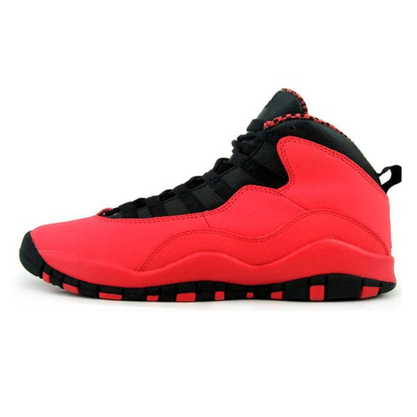 10 10s Cement Tinker 10 Westbrook Class of 2006 Basketball Shoes Orlando I'm back 10s Mens Sports shoes designer sneakers cvd