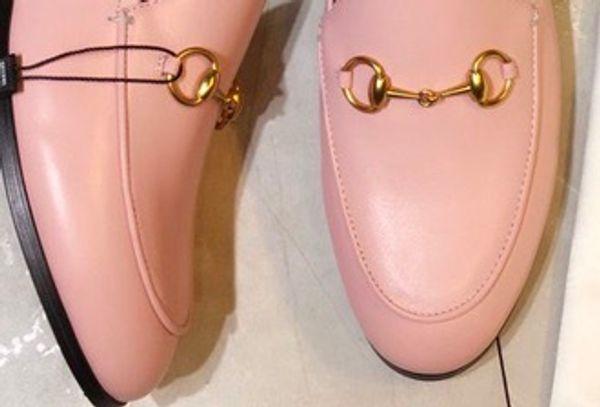 full pink